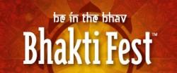 Logo Bhakti