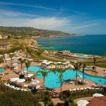 The Spa at Terranea ~ Thurs Nov 21 ~ 6pm - 8pm